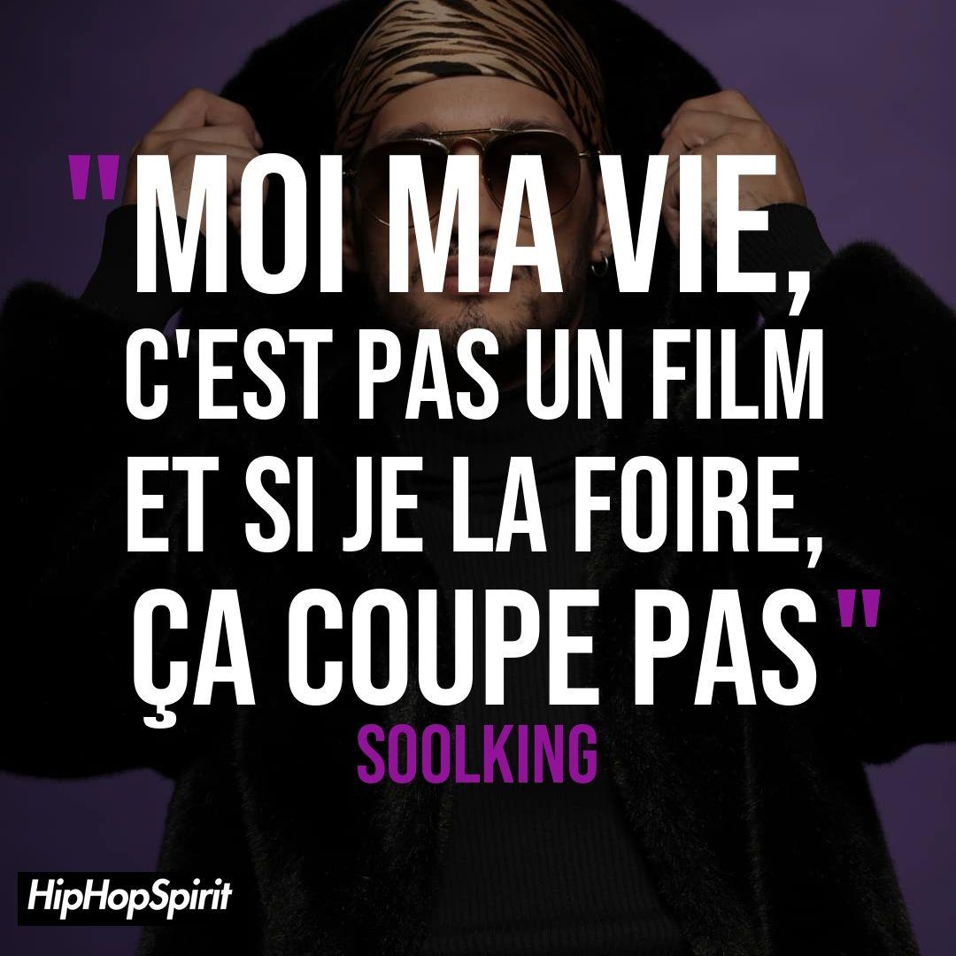 Moi Ma Vie C Est Pas Un Film Et Si Je La Foire Ca Coupe Pas