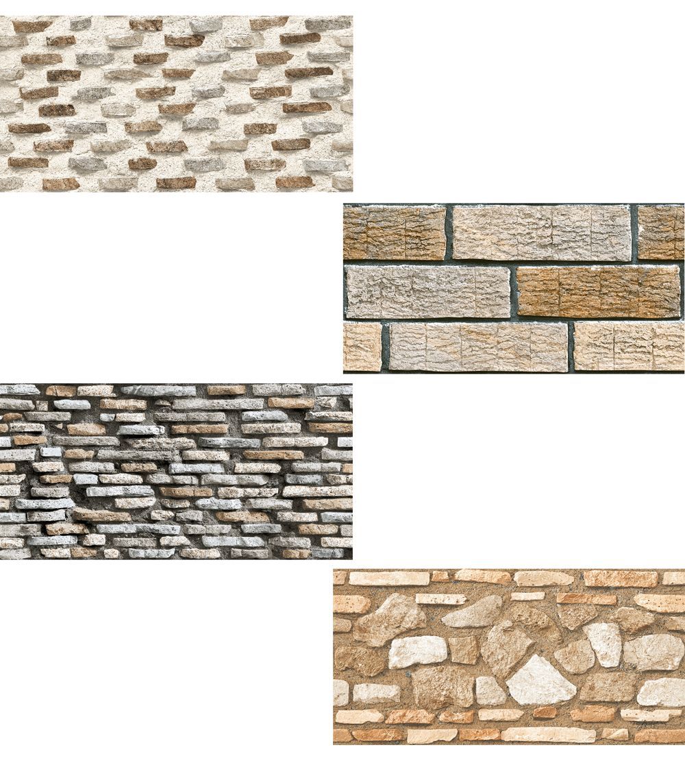 Buy TopQuality & Premium Wall Tiles Designs at Best