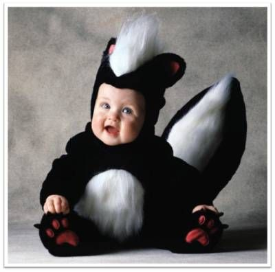 tom arma halloween costumes skunk - mom could be a field of glowers or other Bambi  sc 1 st  Pinterest & tom arma halloween costumes skunk - mom could be a field of glowers ...