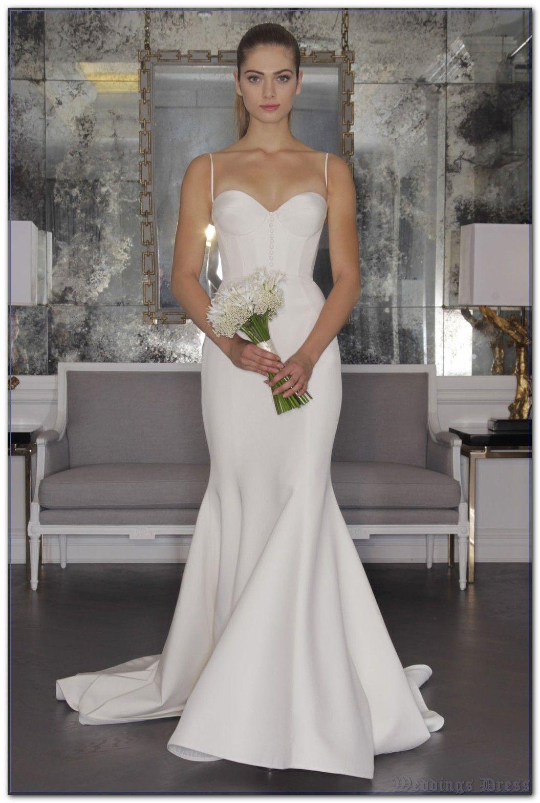Make Your Weddings DressA Reality