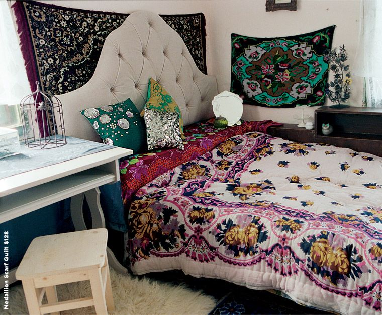 Urban outfitters inspiration for my bedroom pinterest for Bedroom urban outfitters