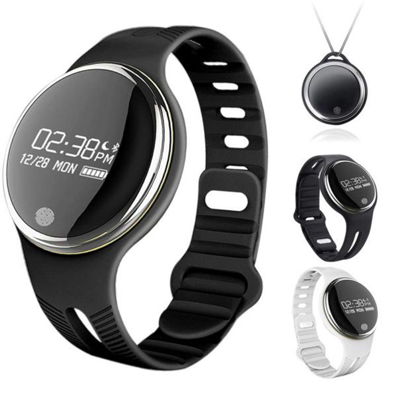 images?q=tbn:ANd9GcQh_l3eQ5xwiPy07kGEXjmjgmBKBRB7H2mRxCGhv1tFWg5c_mWT Smart Watch Healthy Sport