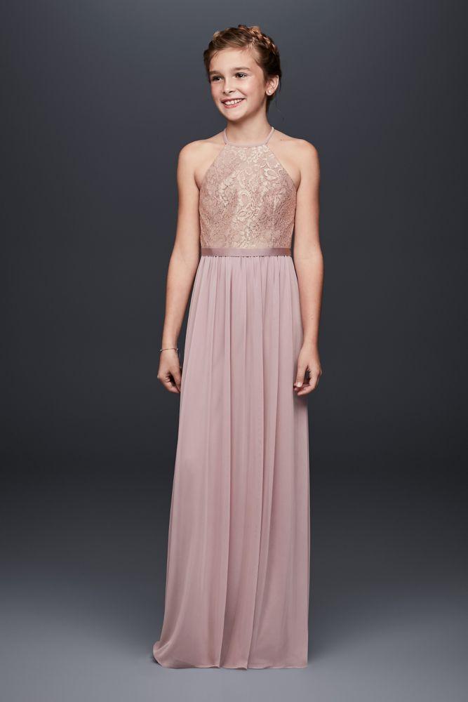 43++ Jr lace dress information