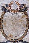 1838 Cherokee Treaty