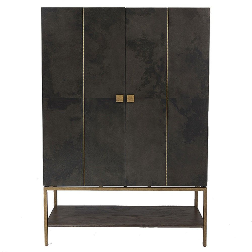 Pollock Drinks Cabinet Cabinets Furniture Products Sm Bar