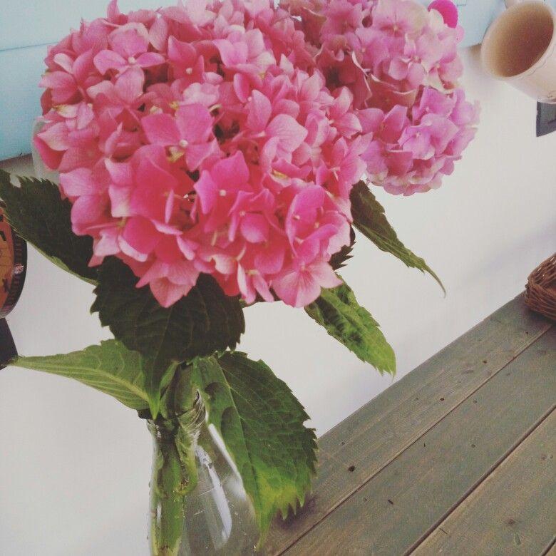 casamalta #papierterapia #corsi #fiori #carta #torino