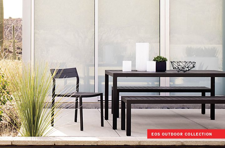 Eos Collection   Design Within Reach · Outdoor Dining RoomsOutdoor  FurnitureOutdoor ... Part 71