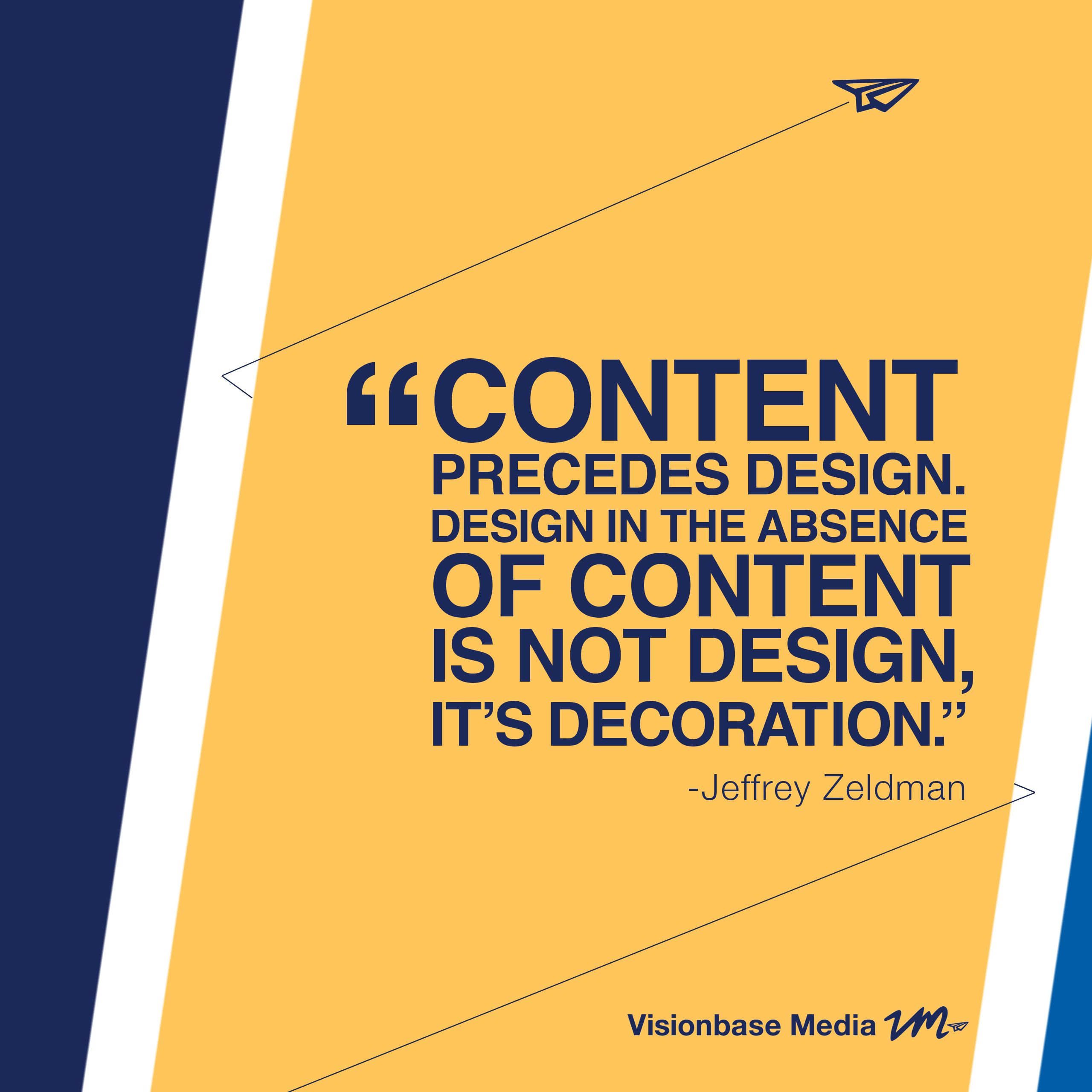 Branding Quotes Pinvisionbase Media On Good Brand Quotes  Pinterest