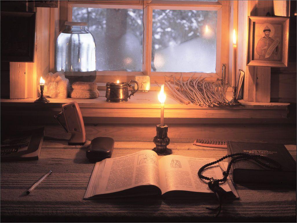 фото натюрморт со светом от окна этого произошло силу