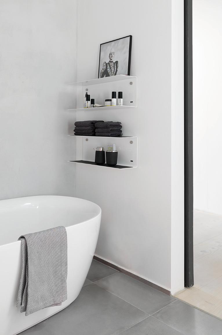 Serenita Elegante Welcome To Blog In 2020 Bathroom Design Luxury Bathroom Interior Bathtub Design