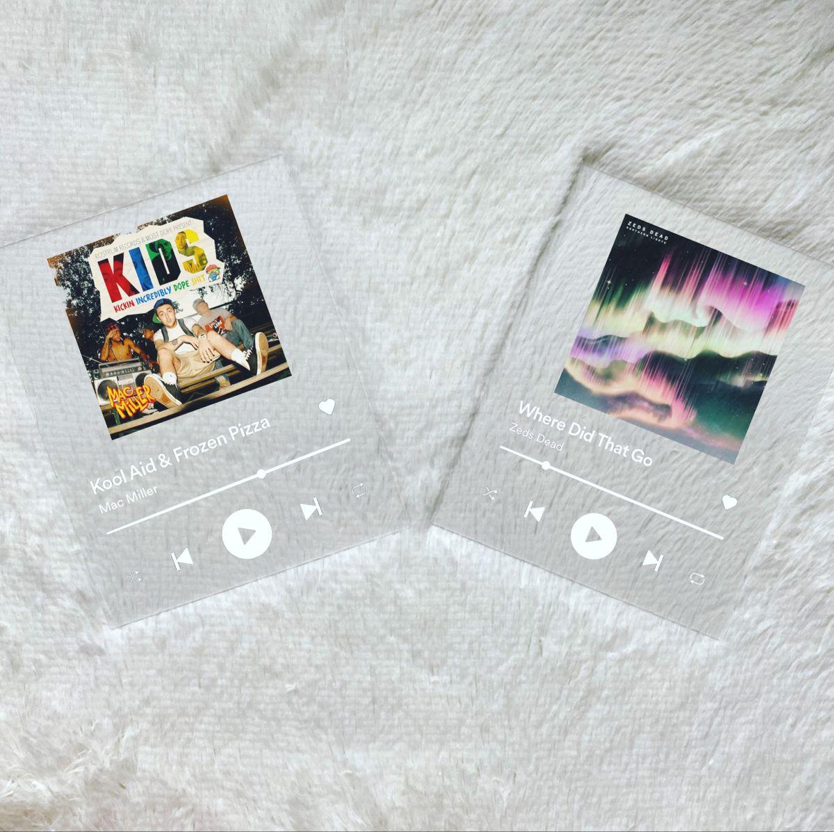 b33aa6573b7c8f5df39e24796ecc0e0e - How To Get Spotify To Play Album In Order