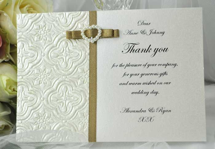 17 images about wedding Card – Create Wedding Thank You Cards Online