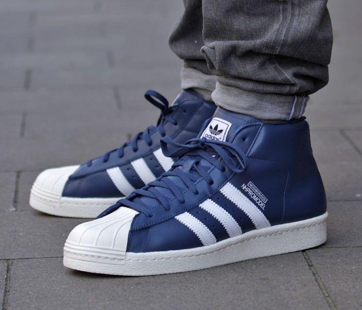 triple Reorganizar Destino  adidas Originals x Neighborhood Promodel | Adidas fashion sneakers, Adidas  shoes, Snicker shoes