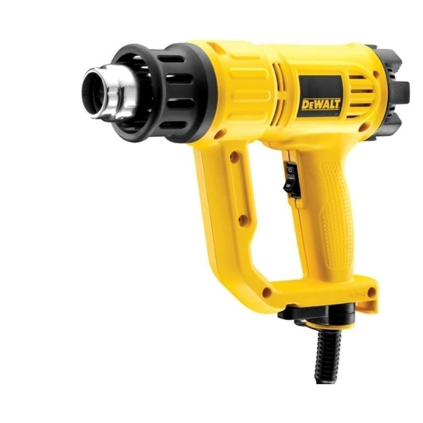 DEWALT เครื่องเป่าลมร้อน2000Wรุ่นD26414<BR><BR><BR>shop-outdoor-power-tools<BR><BR>http://www.9mserv.com/detail.php?pid=1283632&cat=shop-outdoor-power-tools