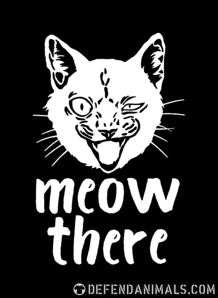 Vegansofig Veganquotes Vegano Animalholocaust Veganvibes Dairyfree Govegan Veganarchist Peta Veganlove Veganfood Cat Lovers Cat Lover Shirt Cat Love