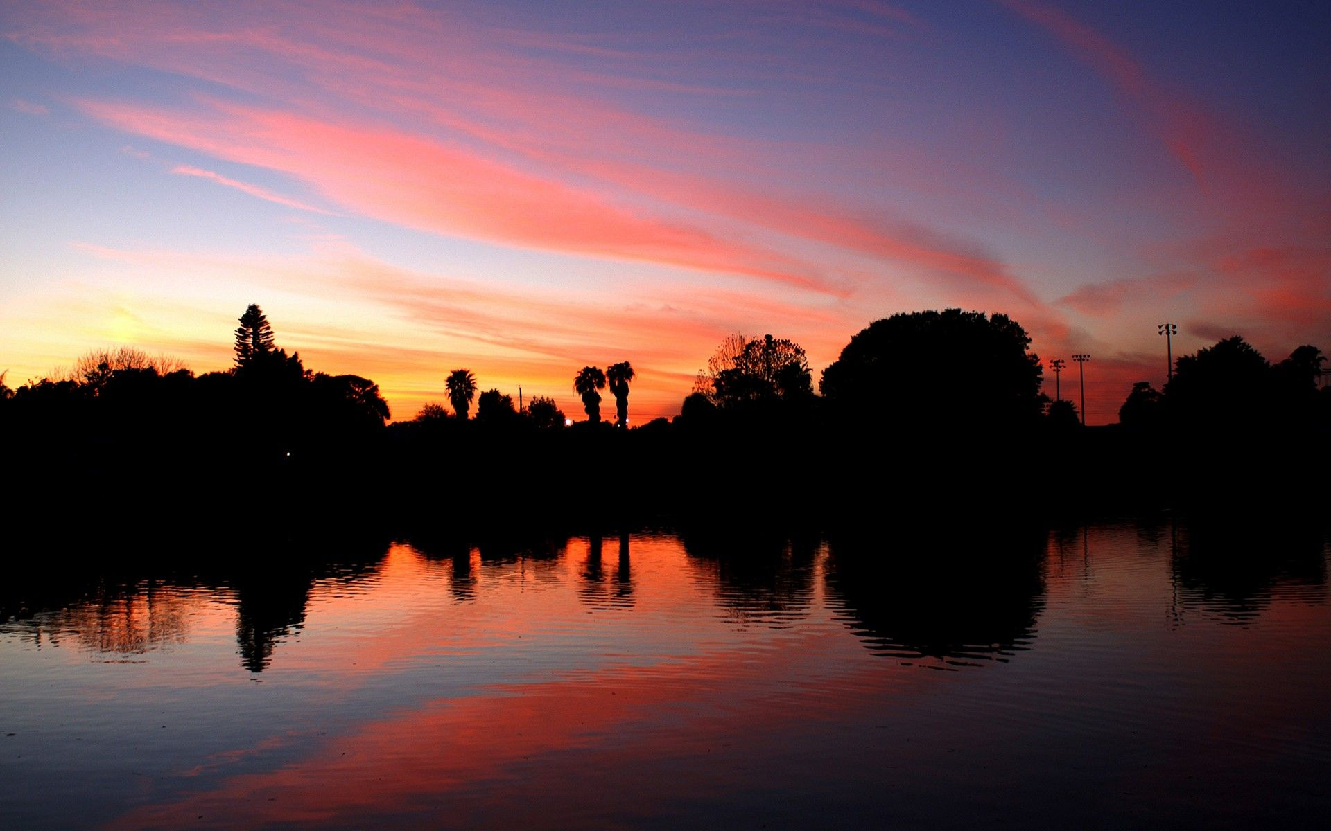 good evening hd images greetings and wallpapers all wallpapers