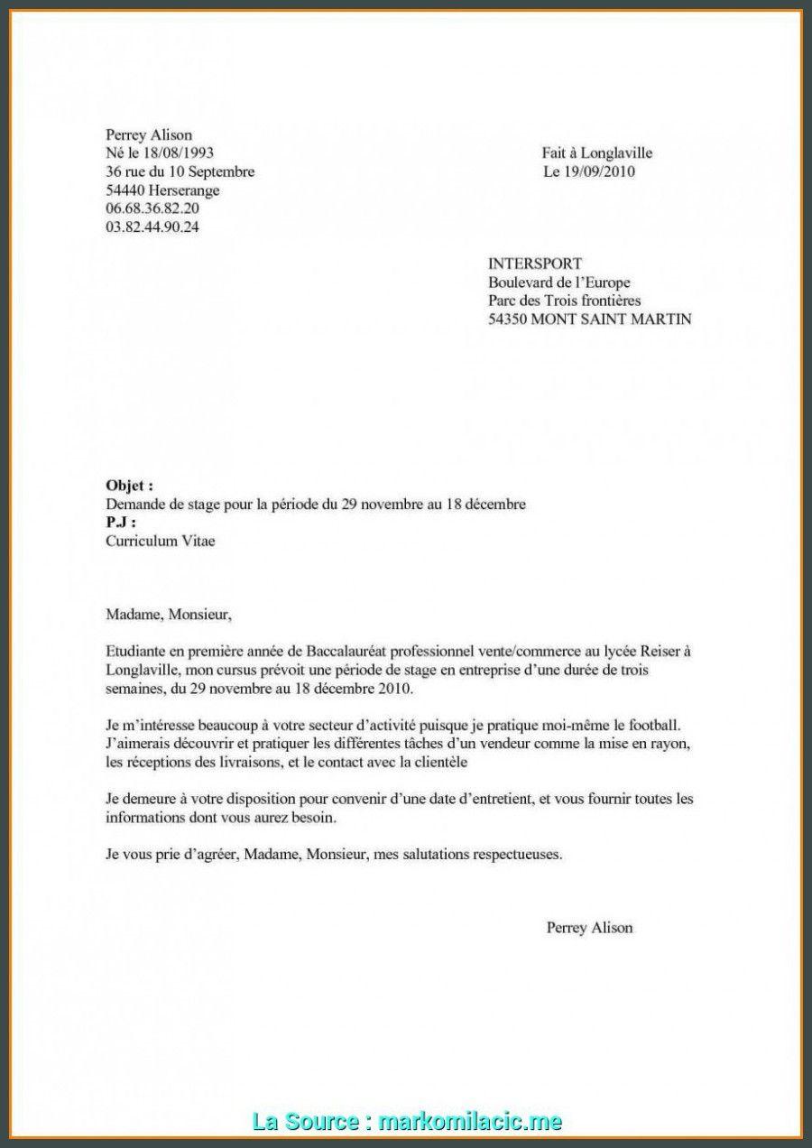 Resultat De Recherche D Images Pour Courrier Type Mandataire Judiciaire Lettre De Motivation Stage Lettre De Motivation Vendeuse Modeles De Lettres