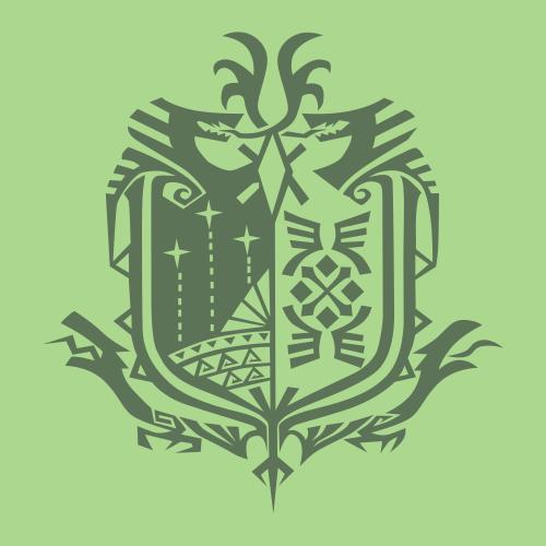 Image Result For Monster Hunter World Logo Png