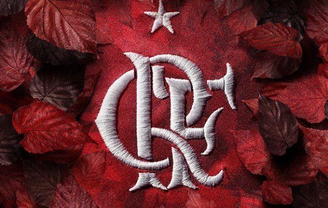 Flamengo...