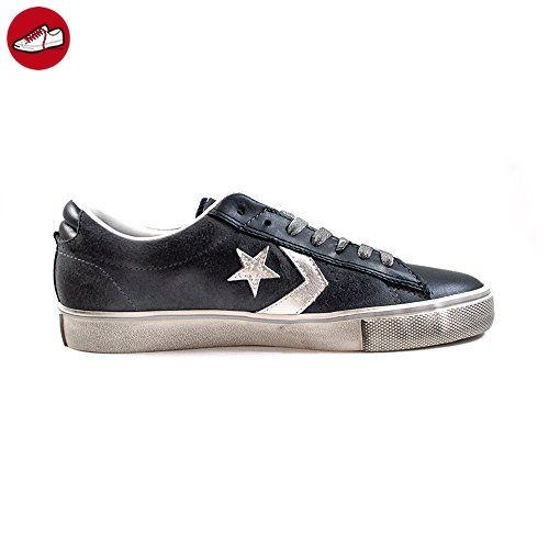 Converse Breakpoint OX (40.5) X96NnGT08