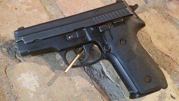 Police Trade-In Guns | Guns and Ammo | Guns, Hand guns, Rifle