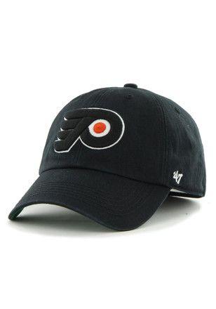 c36e1058147 Philadelphia Flyers Gear
