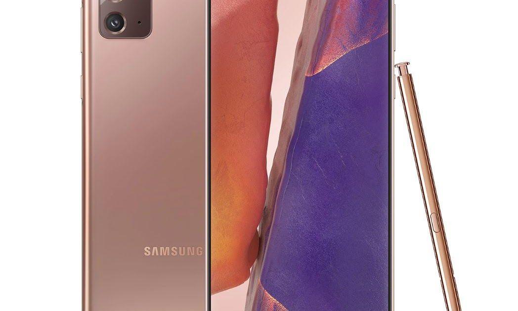 سامسونج جلاكسي نوت 20 الترا Samsung Galaxy Note 20 Ultra الأصدار الأحدث والأقوي من الشركة الكورية في هواتف سام Galaxy Phone Samsung Galaxy Phone Samsung Galaxy