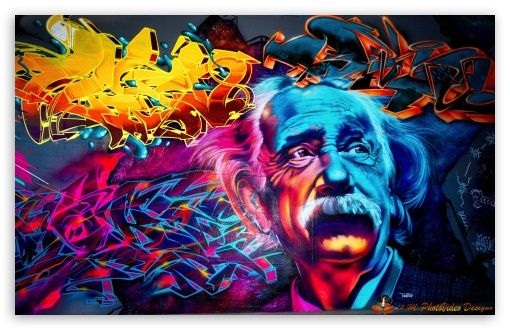 Street Art Wallpaper Gambar Grafit Graffiti Wallpaper Seni