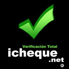 @Icheque_gt ¡Antes de alquilar o vender su propiedad verifique con quien esta negociando! Verificación y chequeo de récords con Icheque.