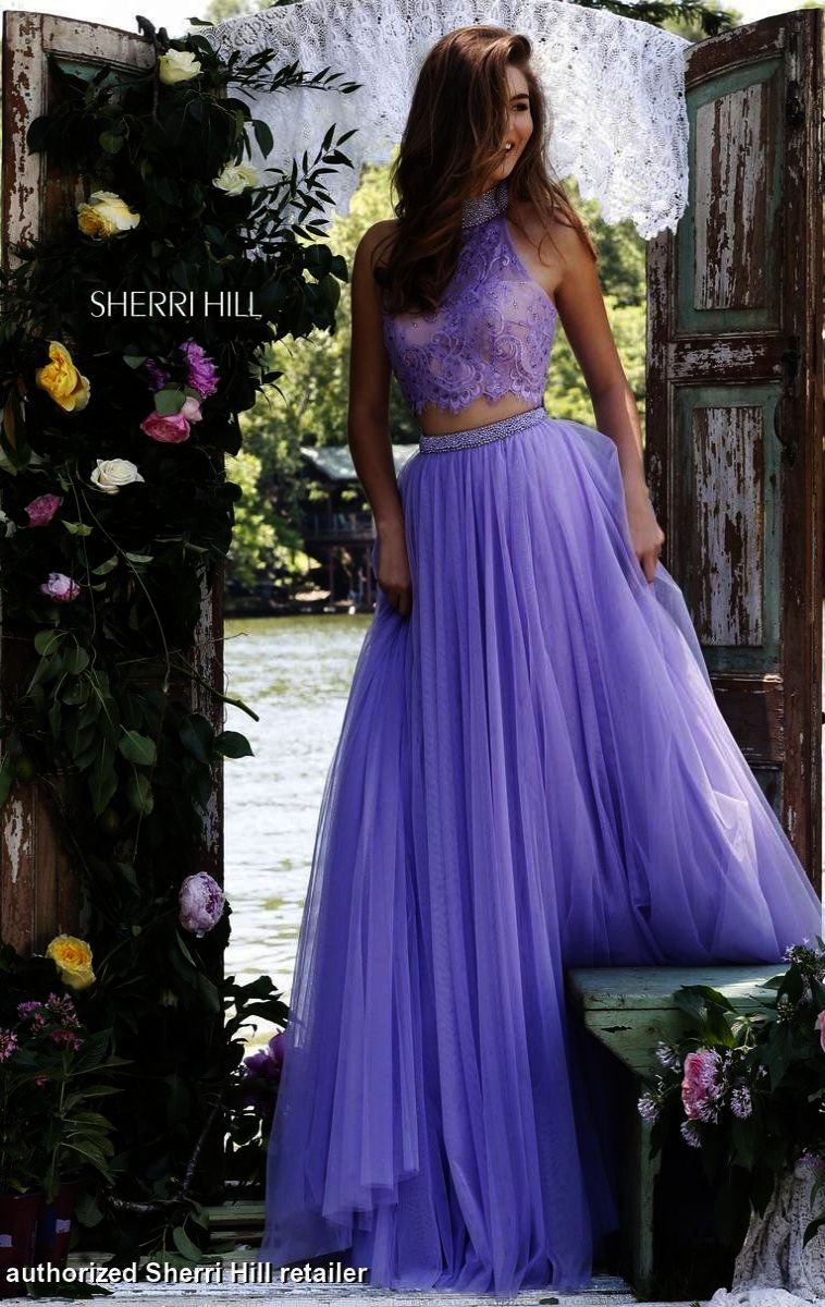 Fashion Dress Essay Following Bollywood Dress Up Games By Fashion Designers Each Dress Fashion Games Lilac Prom Dresses Halter Prom Dresses Prom Dresses Long