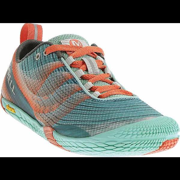 Free Vegan Provide Running Cruelty Women's Shoes Stunning TKJ3uFc5l1