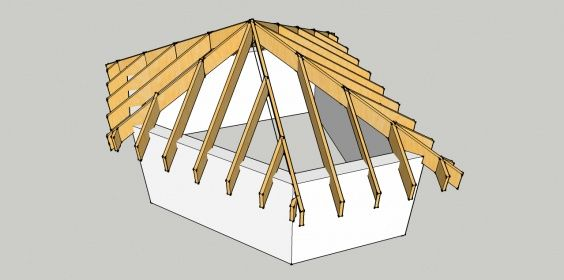 Pin By Michelle Walker On Arch 2201 Gable Roof Design Fibreglass Roof Roof Design