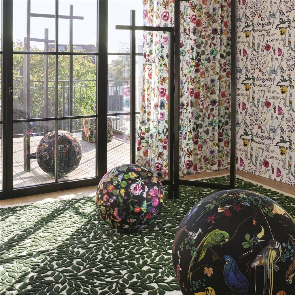 Pin On 2018 Designer Fabric Collections