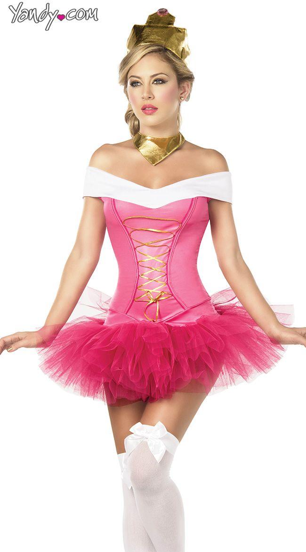 Control Top Checkered Pantyhose Sleeping beauty costume