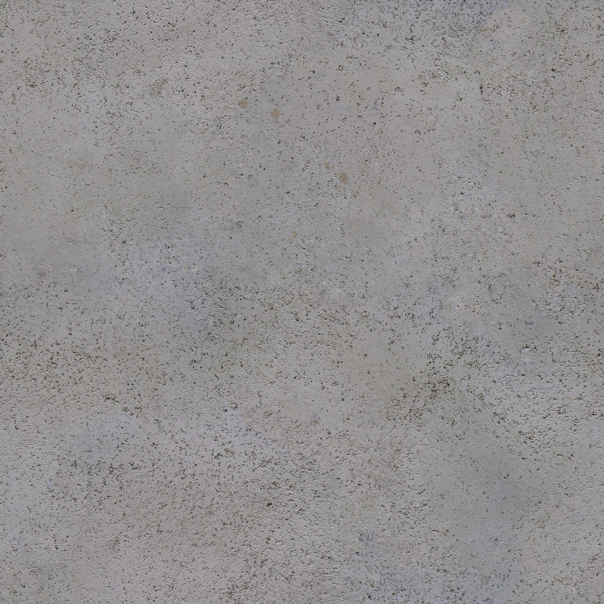 stained concrete floor texture. Beautiful Floor Smoothed_Concrete_Grey_Holed_Plaster_UV_CM_1jpg 20482048 Concrete  Floor TextureCement  Throughout Stained Texture A