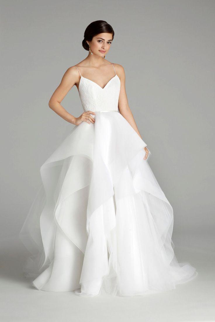 Goodliness wedding dresses designer with sleeves zuhair murad 2017 goodliness wedding dresses designer with sleeves zuhair murad 2017 2018 ombrellifo Image collections