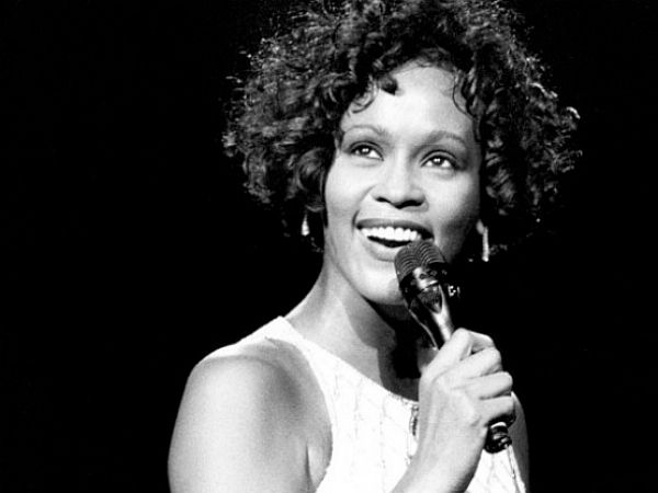 whitney houston слушатьwhitney houston песни, whitney houston mp3, whitney houston - i have nothing, whitney houston i have nothing mp3, whitney houston i have nothing скачать, whitney houston слушать, whitney houston i have nothing lyrics, whitney houston love you, whitney houston i wanna dance with somebody, whitney houston скачать, whitney houston i will always love you lyrics, whitney houston - run to you, whitney houston - when you believe, whitney houston nothing, whitney houston songs, whitney houston always love you, whitney houston run to you перевод, whitney houston i look to you, whitney houston queen of the night, whitney houston live