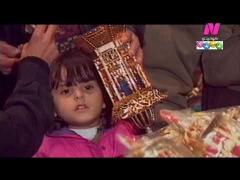 أغنية رمضان جانا روعة أغاني رمضان كاملة محمد عبد المطلب Taha Youtube Music