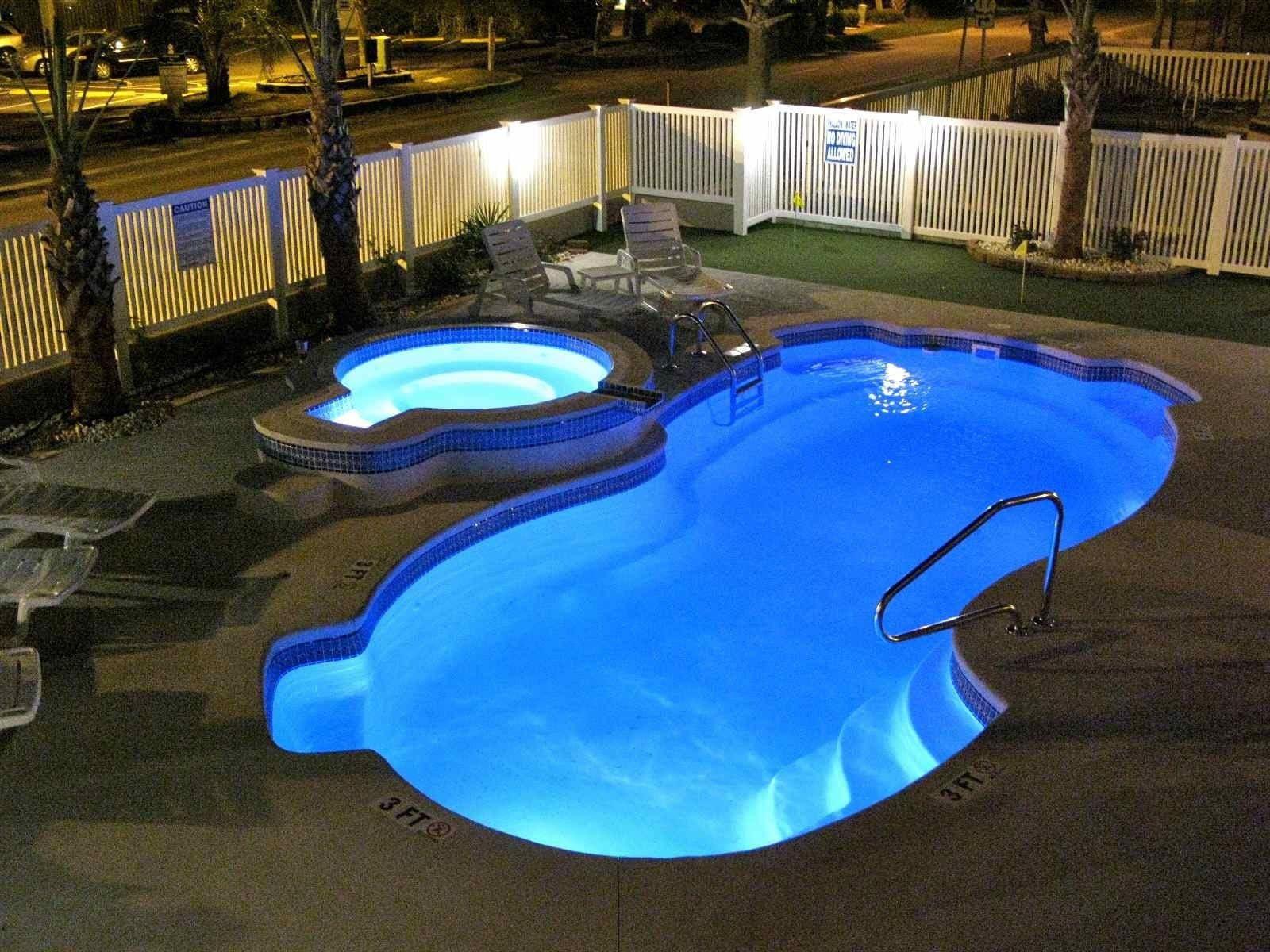 swiming pools vinyl liner inground pool designs with palladium
