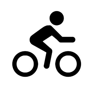 Image Result For Kids Riding Bikes Icon Bike Icon Bike Ride Riding