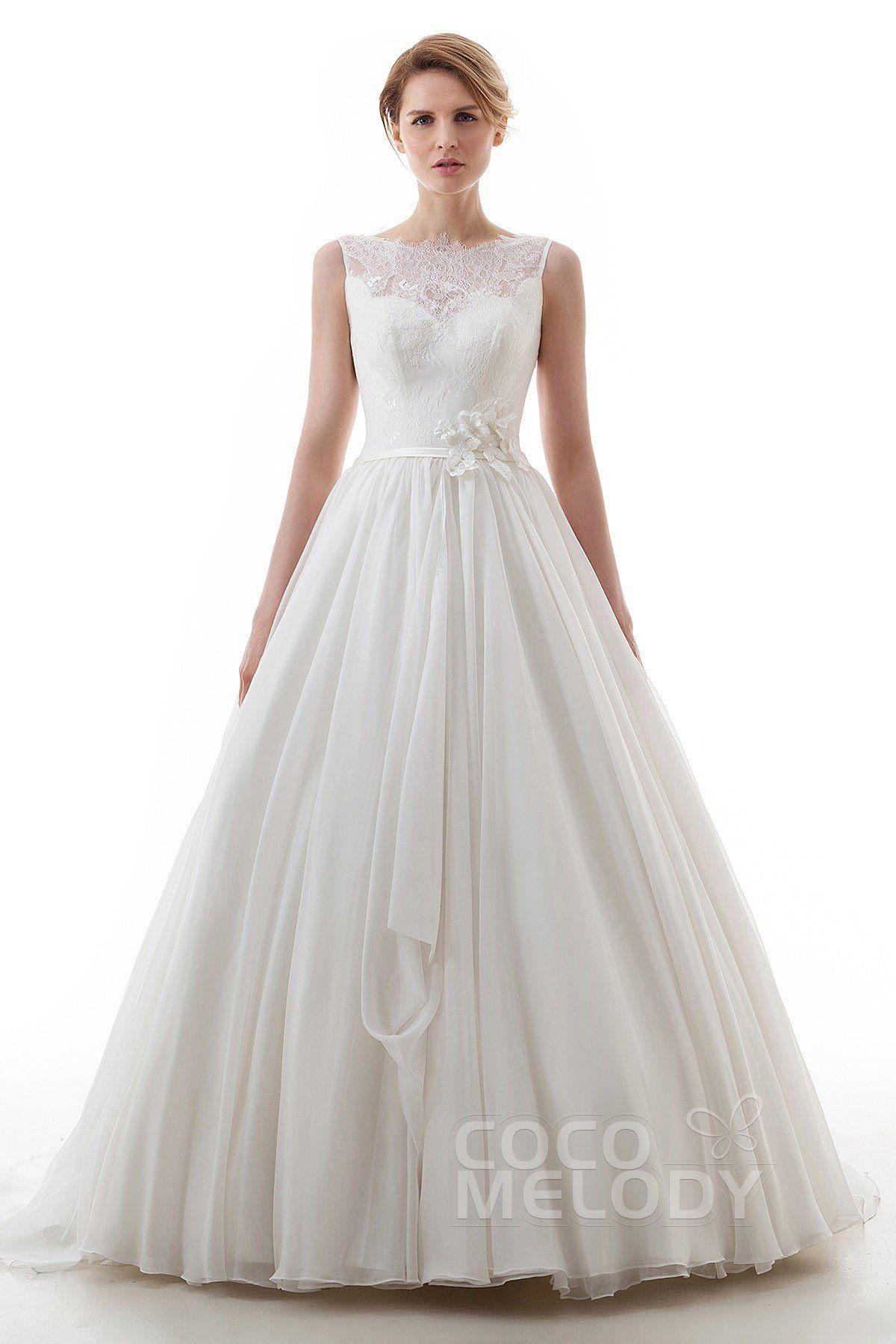 Hochzeitskleid A Linie Spitze Friseur Hochzeitskleider Vintage
