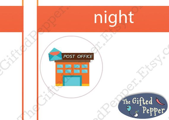 Post office stickers printable postal service mail stickers for post office stickers printable postal service mail stickers for erin condren planner stickers solutioingenieria Gallery