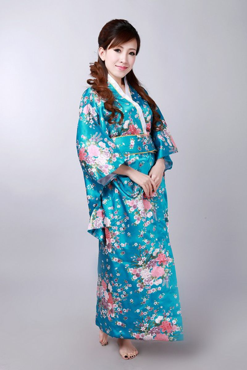 Image result for red kimono dresses with sleeves