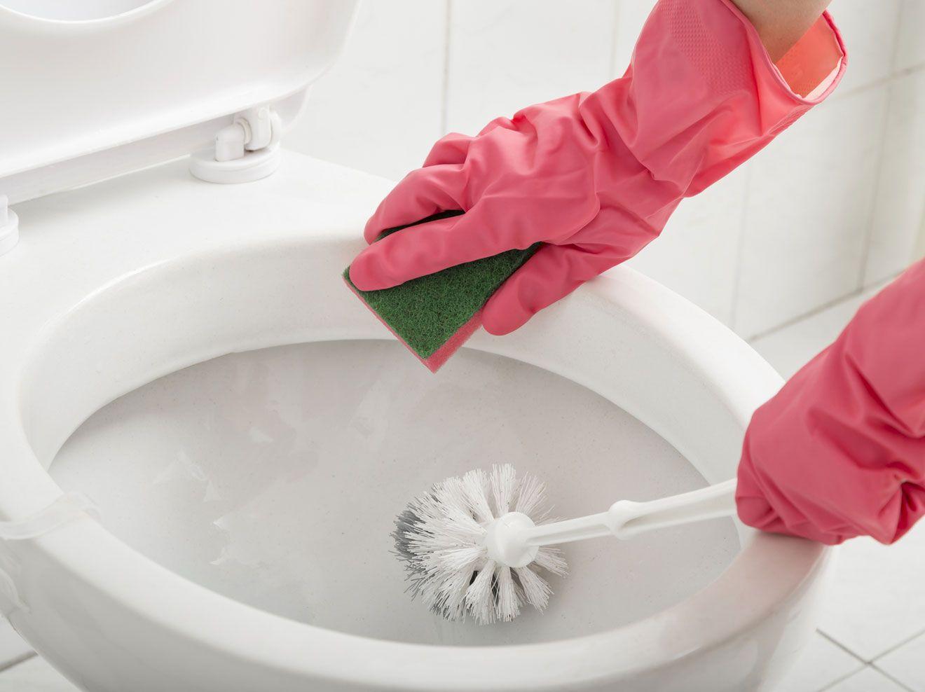 Ecaia Allhygienics Ist Ein 3 In 1 Produkt U A Zur Vorbeugenden