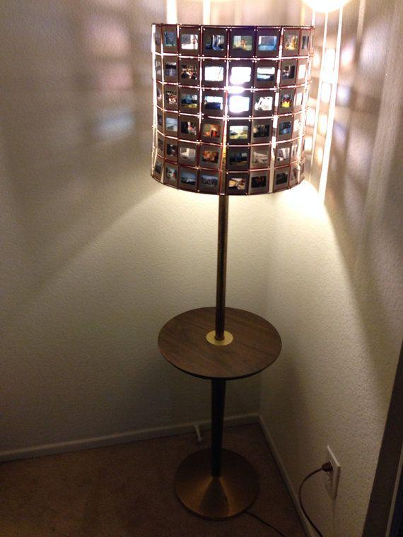 Sale mid century table lamp slide lamp shades 1950s on etsy 20000 sale mid century table lamp slide lamp shades 1950s on etsy 20000 aloadofball Choice Image