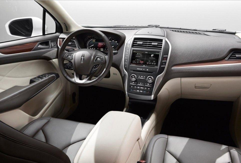 2020 Acura Rdx Hybrid Preview Price And Availability Acura Rdx Acura Mdx Acura