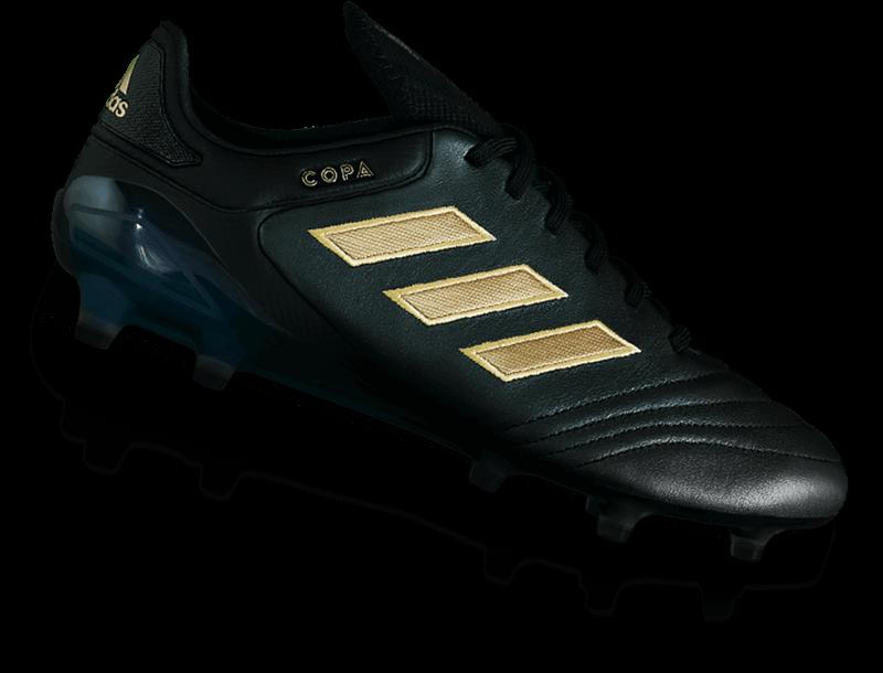 899e3afca3ba7 Calzado de fútbol Turbocharge ACE, X, MESSI y COPA | adidas Fútbol ...