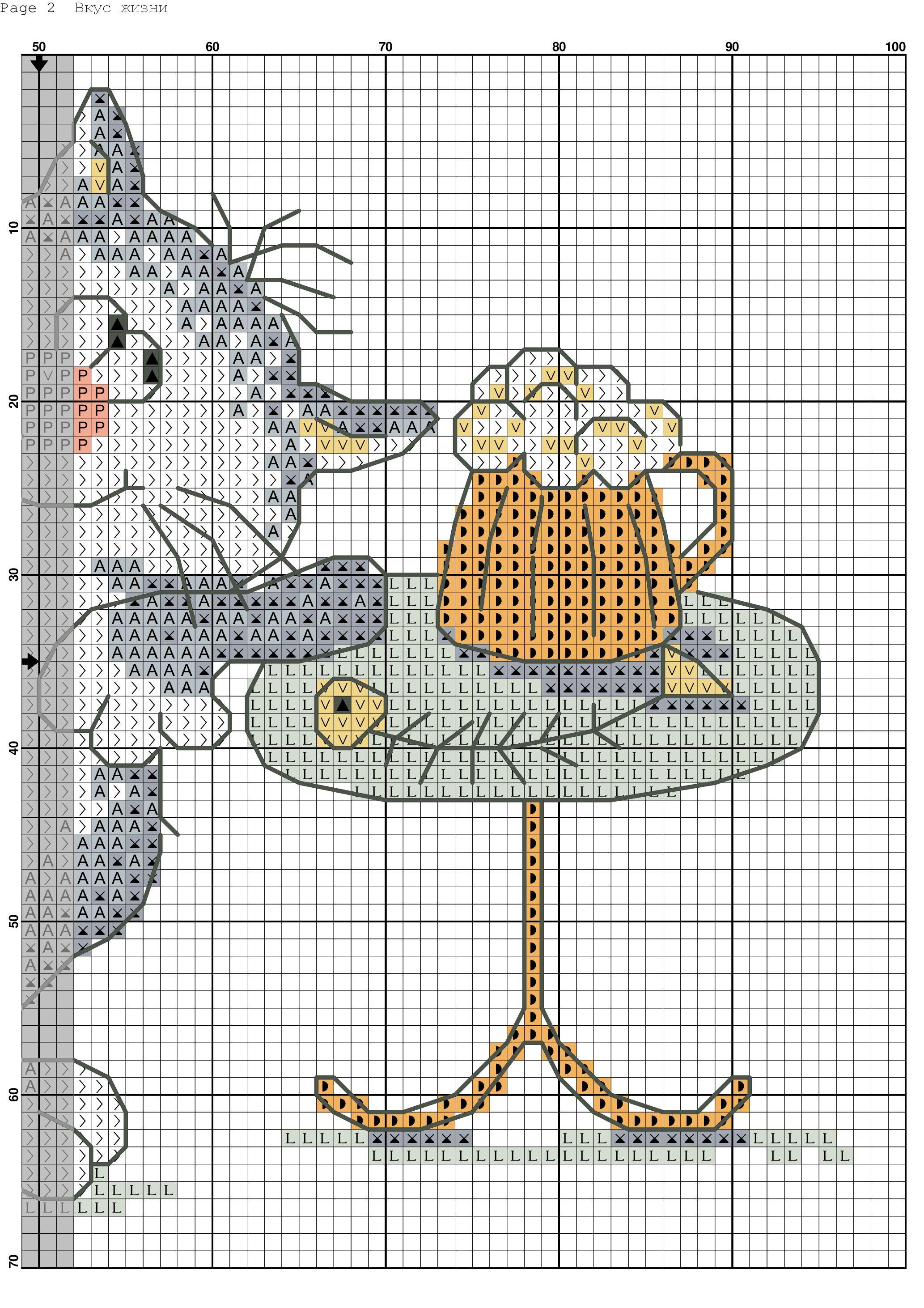 Atractivo Hola Gatito Para Colorear Sirena Elaboración - Dibujos ...
