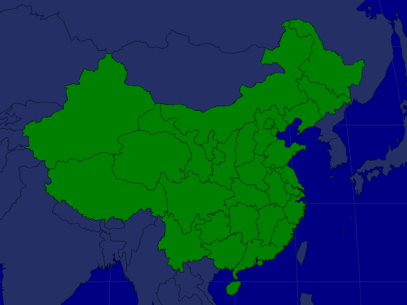 China Map Game.China Provinces Map Quiz Game Unit Travel Pinterest Map