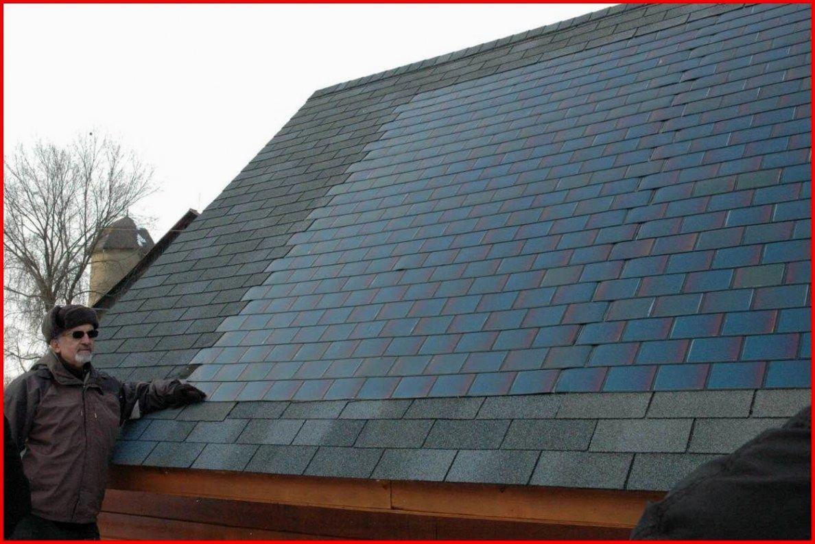 Solar Energy Advantages And Disadvantages Solarpanels Solarenergy Solarpower Solargenerator Solarpanelkits Sola Solar Panel Shingles Solar Shingles Solar Roof